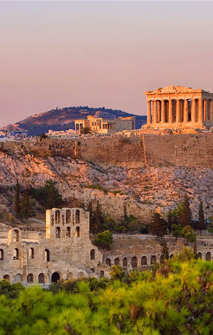 athens ellis gea travel greece