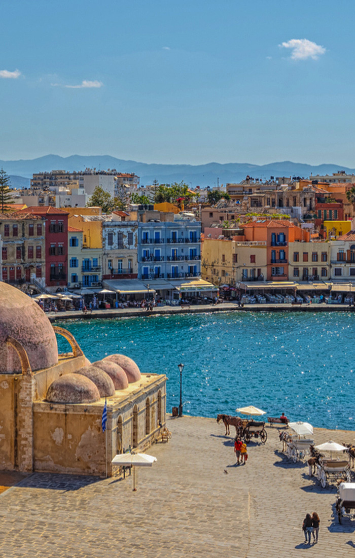 crete elli gea travel greece