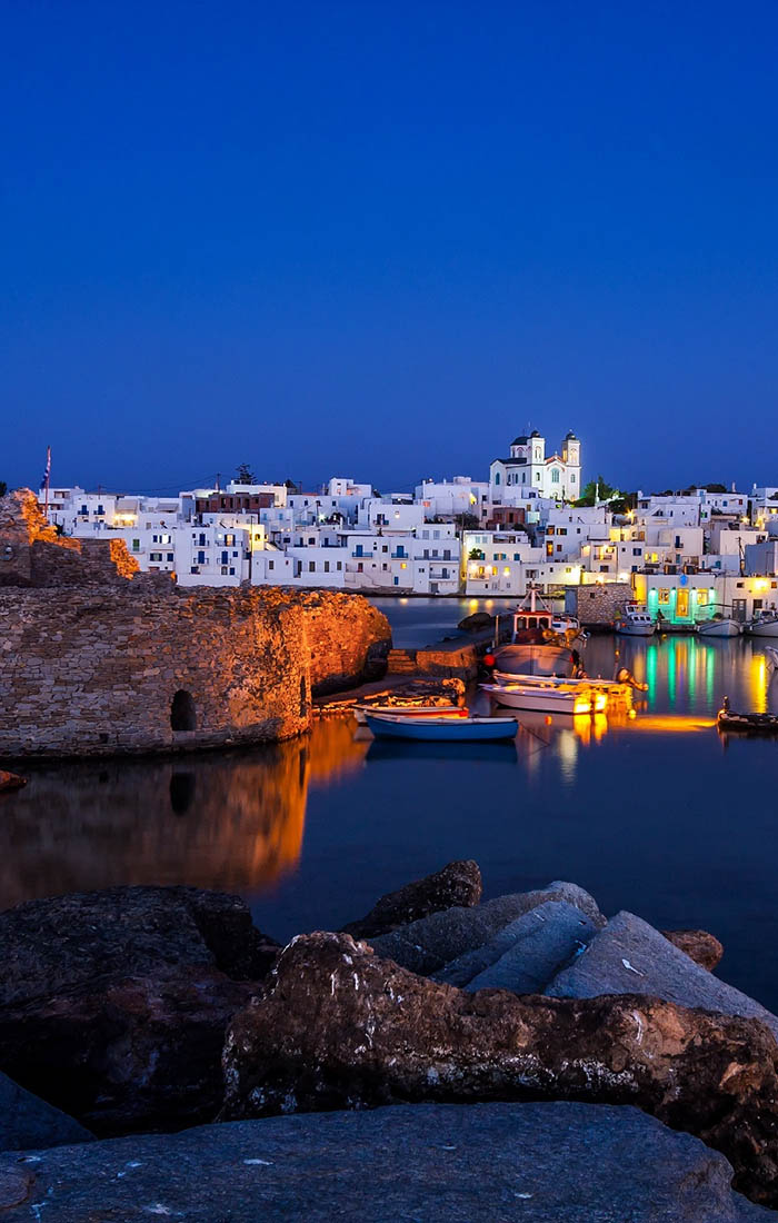 paros ellis gea travel greece